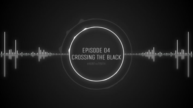 04_crossing_black