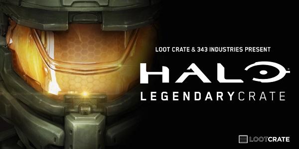 1000x500_Halo-Announcement