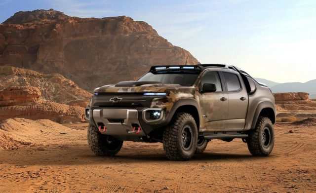 2017-chevrolet-colorado-zh2-101-876x535