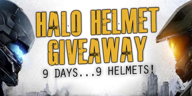 405thStonyProps-HelmetGiveaway-Header