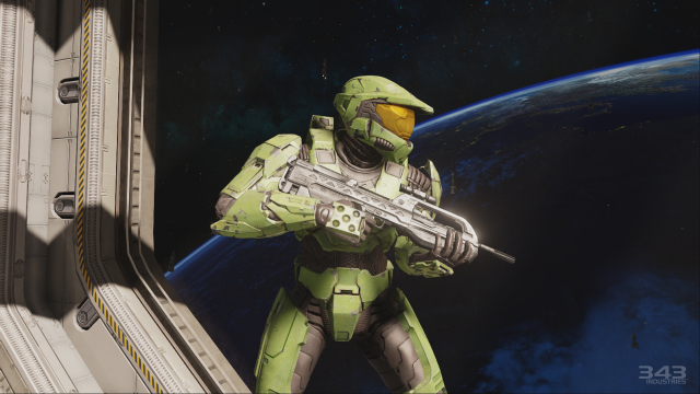 E3-2014-Halo-2-Anniversary-Cairo-Station-Chief-Hero-Home-jpg