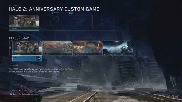 E3-2014-Halo-The-Master-Chief-Collection-Menu-Halo-2-Anniversary-Custom-Games-jpg