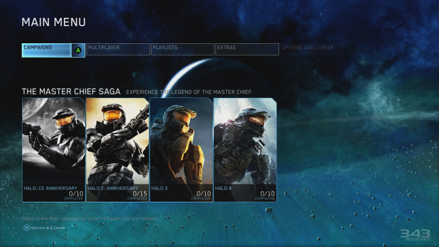 E3-2014-Halo-The-Master-Chief-Collection-Menu-The-Legend-s-Journey-jpg