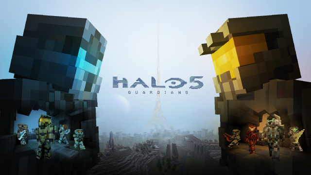 H5-Guardians-Minecraft-XB1-Face-Off_1080
