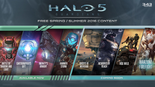 Halo-5-Guardians-Free-Spring-and-Summer-Content-Preview1