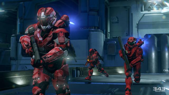 Halo-5-Guardians-Multiplayer-Beta-Empire-Fireteam