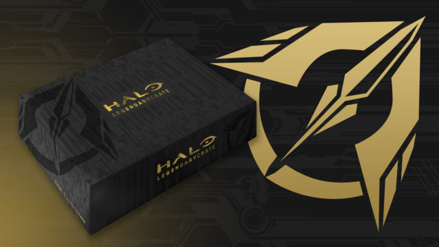 Halo-Legendary-Crate