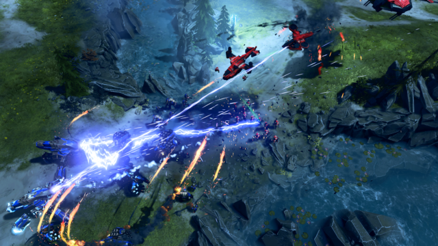 Halo-Wars-2-Multiplayer-Clash-at-the-Water