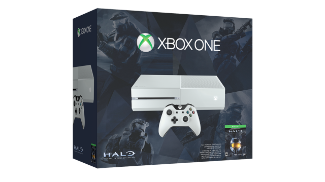XboxOne_Console_MCC_US_ANL_RGB