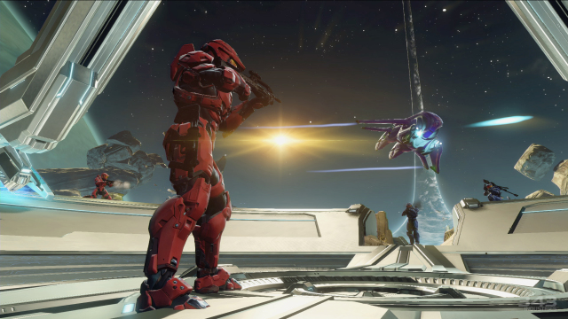 e3-2014-halo-2-anniversary-ascension-banshee-faceoff