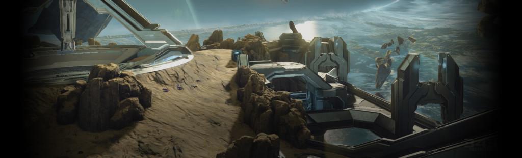 Halo 2 Anniversary Multiplayer