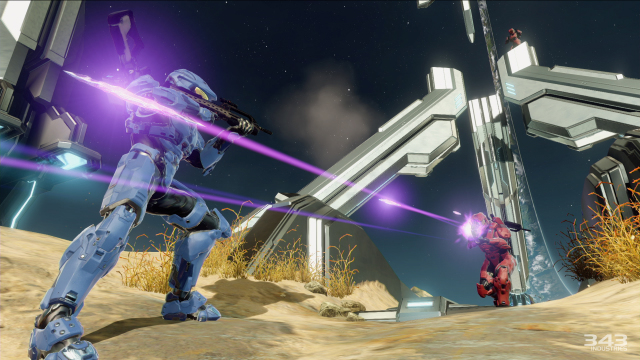e3-2014-halo-2-anniversary-ascension-needles-versus-bullets