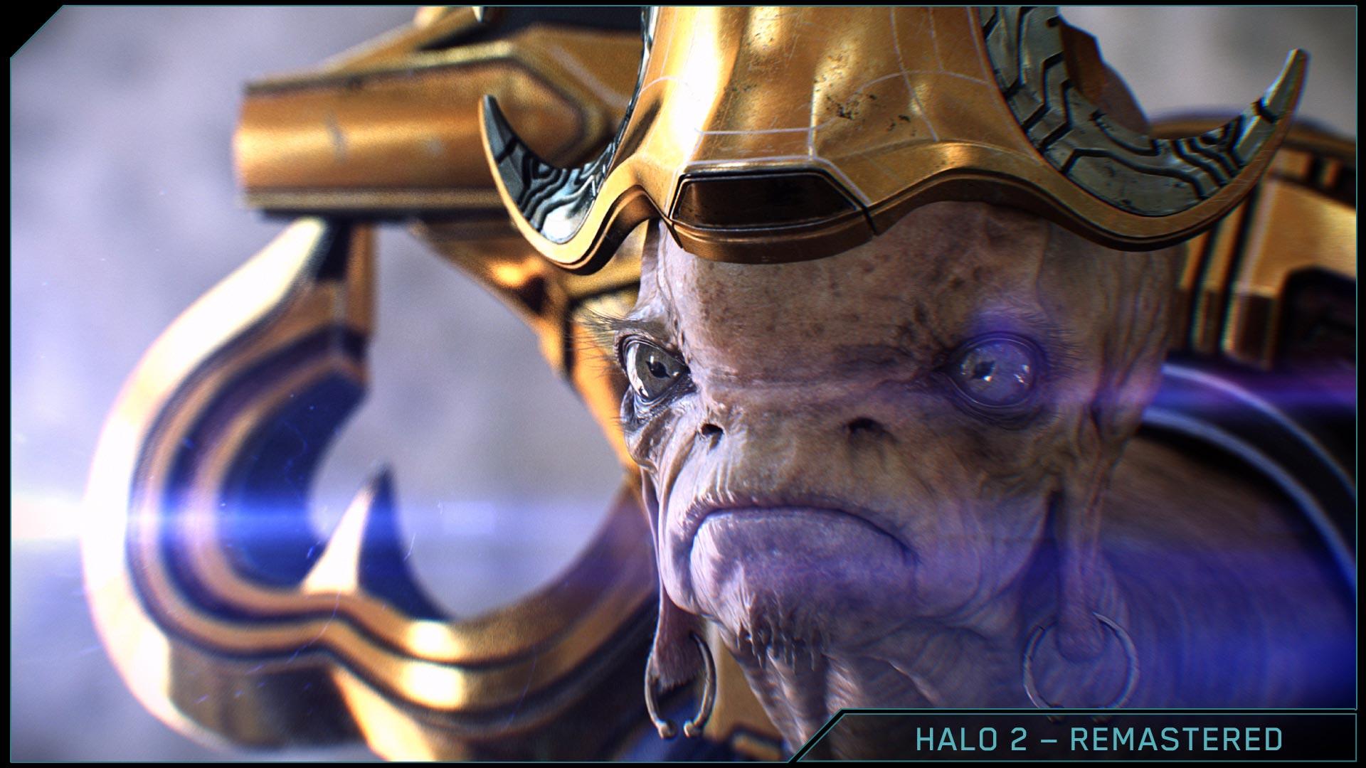 e3-2014-halo-2-anniversary-comparison-pr