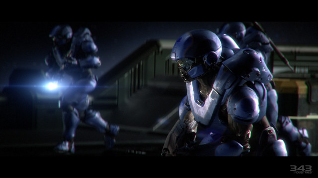 e3-2014-halo-5-guardians-multiplayer-beta-teaser-blue