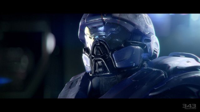 e3-2014-halo-5-guardians-multiplayer-beta-teaser-visor