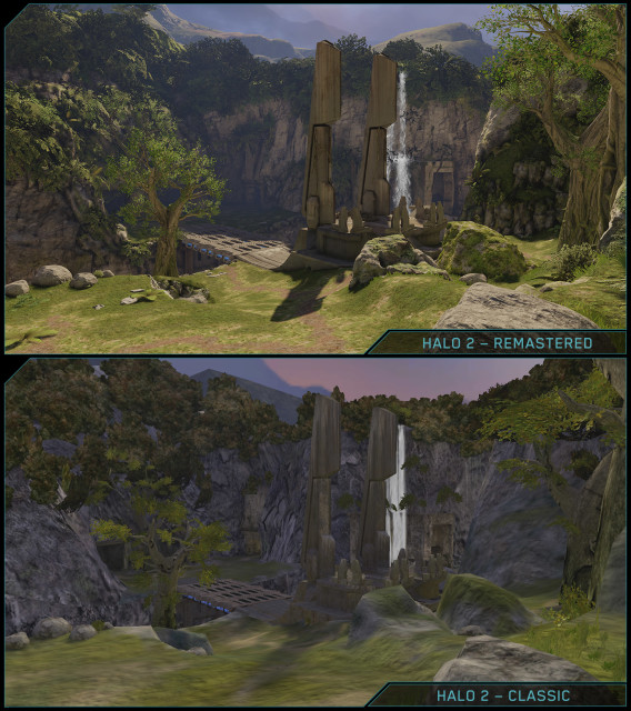 gamescom-2014-halo-2-anniversary-delta-halo-bridge-comparison