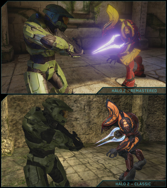 gamescom-2014-halo-2-anniversary-delta-halo-honor-guard-comparison