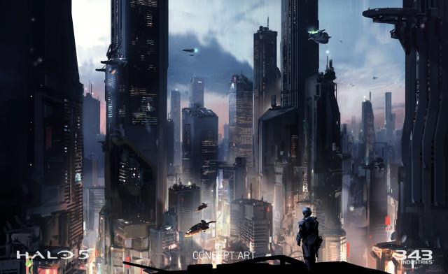 gamescom-2014-halo-5-guardians-multiplayer-beta-concept-cityscape