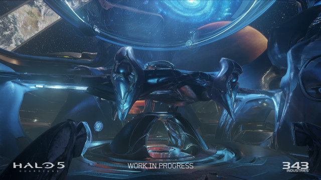 gamescom-2014-halo-5-guardians-multiplayer-beta-map-1-centerpoint