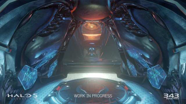 gamescom-2014-halo-5-guardians-multiplayer-beta-map-1-command