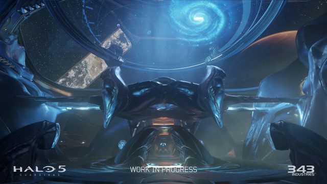 gamescom-2014-halo-5-guardians-multiplayer-beta-map-1-command-center