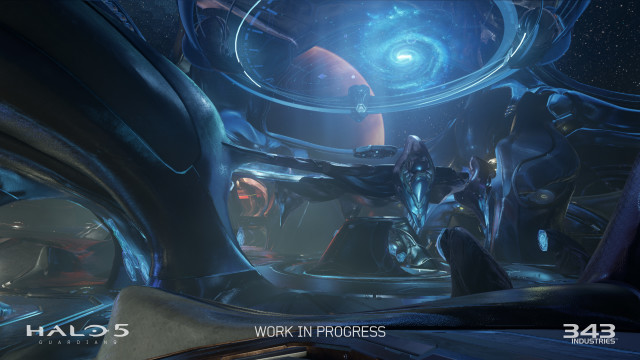 gamescom-2014-halo-5-guardians-multiplayer-beta-map-1-flowing-forms