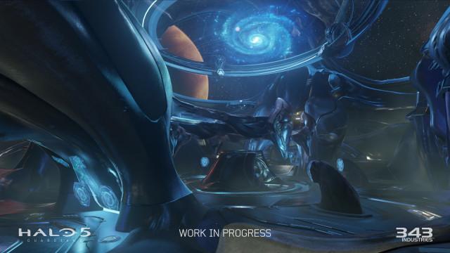 gamescom-2014-halo-5-guardians-multiplayer-beta-map-1-map-room