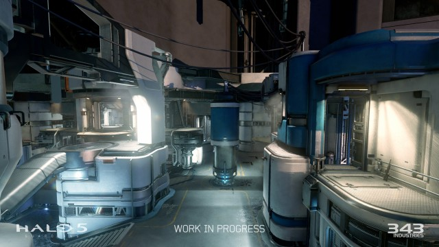 gamescom-2014-halo-5-guardians-multiplayer-beta-map-2-broadway
