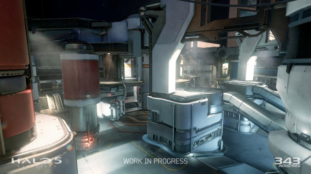 gamescom-2014-halo-5-guardians-multiplayer-beta-map-2-corner