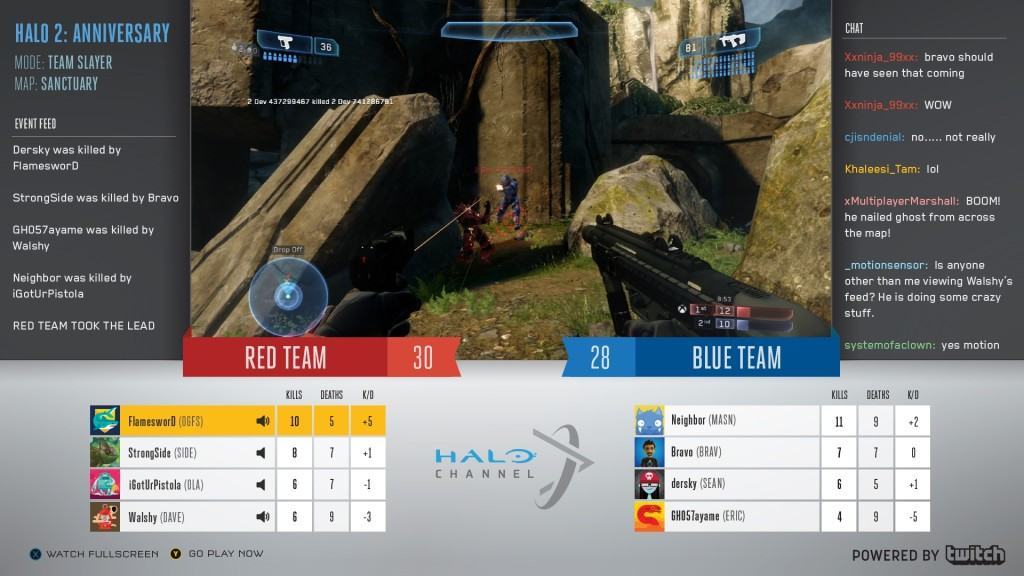 gamescom-2014-halo-channel-live-and-timely-twitch