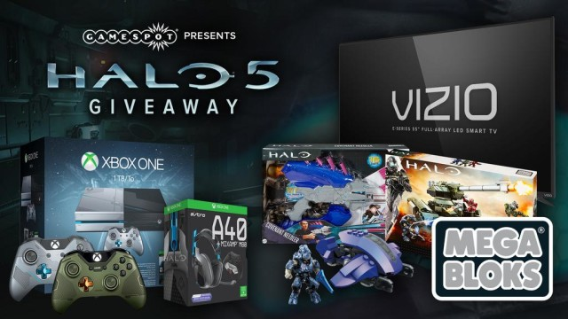 gamespot_halo5mb_promotion_banner