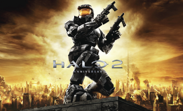 h2a-soundtrack-center