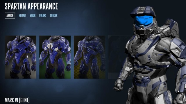 h5-customize-spartan