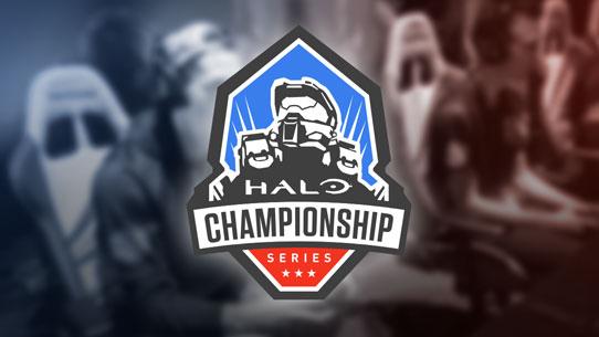 halo-championship-series-module_v2
