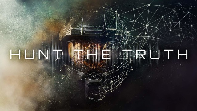 halo-hunt-the-truth-2