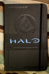 halo-journal-01
