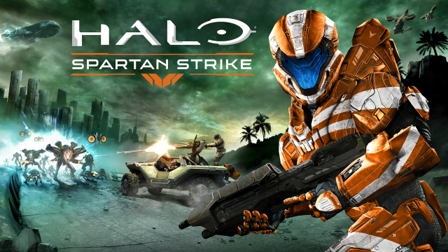 halo-spartan-strike-key-art-horizontal-rgb-final