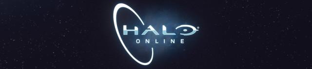 haloonline-logo-banner