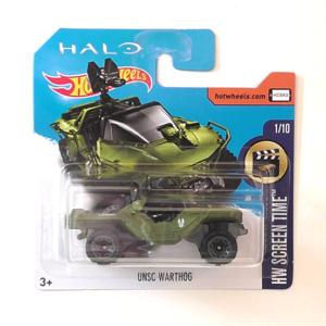 hotwheels-unsc-warthog