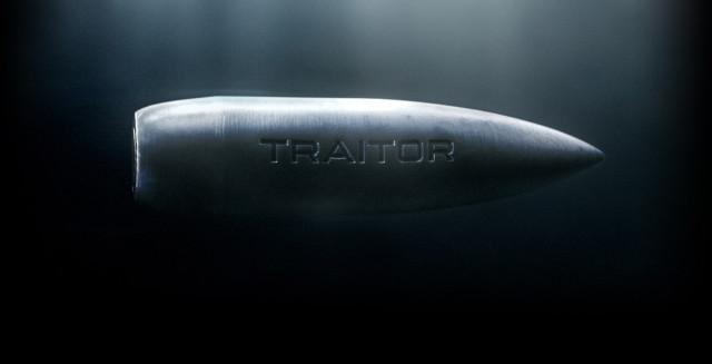 hth-traitor