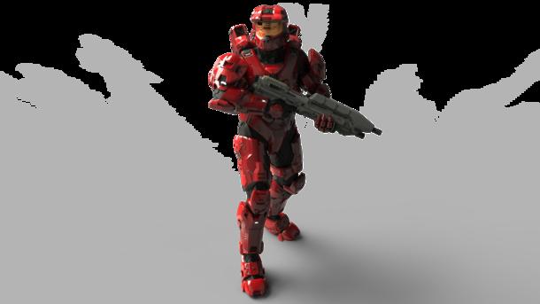 mark-vi-gen1