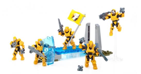 megabloks-fireteam-eagle-cnd00-9883