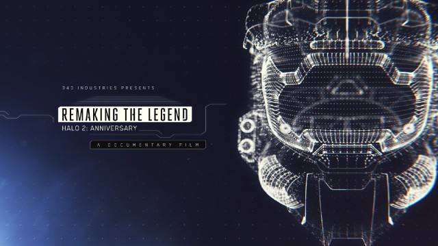 remaking-the-legends-halo-2-anniversary