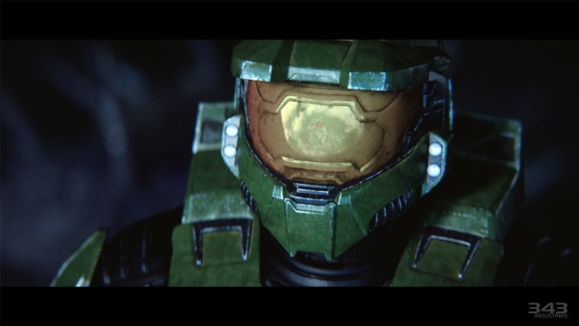 sdcc-2014-halo-2-anniversary-cinematic-worth-fighting-for