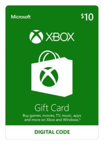 xbox-giftcard-10