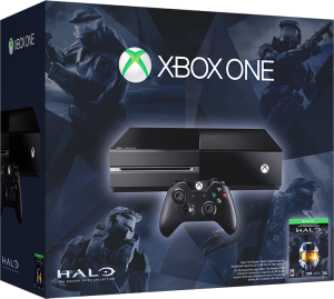xbox-one-console-halomcc-us-anl-rgb-trimmed