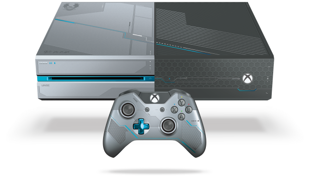 xbox-one-limited-edition-halo-5-guardians-angled-render-trimmed