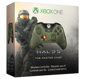 xbox-one-limited-edition-halo-5-master-chief-controller-right-box-shot-trimmed