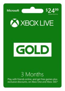 xbox-subscription-3